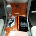Camry 2.0 model 2011