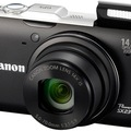 Bán máy ảnh KTS Canon Power shot SX230 hs
