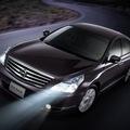 Nissan Teana 2012 mới 100% động cơ 2.0 full option nhập khẩu nguyên chiếc từ Đài Loan màu đen, xám, bạc giao ngay
