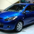 Mazda2 trẻ trung, khỏe thể thao, giá hợp lý, dịch vụ hoàn hảo.