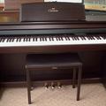 Piano yamaha, piano roland, organ yamaha giá rẻ