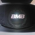 Chuyên bán các sản phẩm Loa BMB chính hãng 100% xuất xứ từ Nhật
