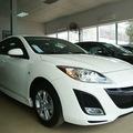 Mazda 3 sedan, bán xe mazda 3, đại lý báo giá xe mazda 3 xe giao ngay mazda 3