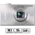 Canon IXUS 500 HS Canon uỷ quyền chính thức