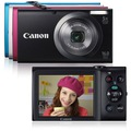 Canon PowerShot A 2300 IS Canon vinh Hùng