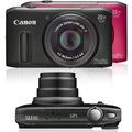 Canon PowerShot SX 260 MỚI Canon uỷ quyền chính thức