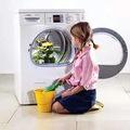 Sửa máy giặt tại nhà tphcm uy tín giá rẻ không ngại xa