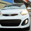 Giá kia morning 2012 nhập khẩu nguyên chiếc rẻ nhất miền bắc xe hồ sơ giao luôn giảm giá 50 tr