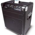 Loa Alesis TransActive Mobile Black , hàng nhập khẩu trực tiếp tại Mỹ , hàng chính hãng