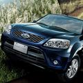 Ford Escape 1 cầu 4x2 XLS 2.3L AT, Escape 2 cầu 4x4 XLT 2.3L AT, Đại lý Ford Hà Nội bán Ford Escape 2014 trả góp