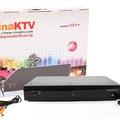 VinaKTV đẳng cấp karaoke HD chuyên nghiệp