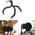 Chân máy ảnh đa năng nhỏ gọn, tiện nghi, thách thức mọi địa hình 80.000