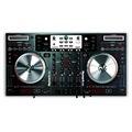 Numark NS6 4 Channel Digital DJ Controller and Mixer nhập khẩu trực tiếp tại Mỹ , hàng chính hãng