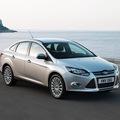 Đại lý bán xe Ford mới 100% với Ford Focus, Escape, Everest, Ranger, Fiesta và Mondeo hỗ trợ từ A Z giao xe ngay.