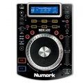 Numark M2 Professional Scratch Mixer , hàng Mỹ , nhập trực tiếp tại Mỹ , hàng chính hãng