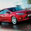 Ford Focus 2014, Focus Hatchback 5 cửa, Focus Sedan 4 cửa, Ford Hà Nội, Bán Focus 2014 số tự động trả góp giá thấp nhất