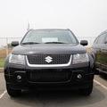 Bán Suzuki Grand vitara 2014 mới 100% Nhập khẩu nguyên chiếc từ nhật bản .