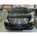 Teana2.0 2014 nhập khẩu Đài Loan xe Xịn xe Sang xe Chất lượng đảm bảo