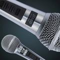 Micro Karaoke BMB Nhật NKN 300