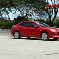 Mazda 2, Mazda 3, CX5, Mazda 6, CX9 Khuyến mãi Shock