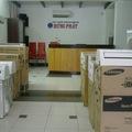 Sửa chữa, lắp đặt, bảo trì: Máy lạnh, kho lạnh, Tủ lạnh, Máy giặt, máy nóng lạnh, lò viba ... CTY HƯNG PHÁT