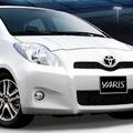 Hg GIÁ XE YARIS, giá xe oto yaris, giá bán xe toyota yaris, xe yaris nhập khẩu, oto yaris toyota số tự động, oto yaris