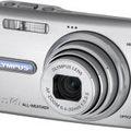 Cần tiền bán gấp máy ảnh olympus giá quá bèo