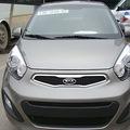 Xe morning gia bán xe kia morning nhập khẩu 2013, đại lý bán xe kia morning mới hàn quốc, đại lý bán xe kia morning 2