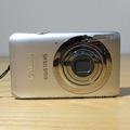 Bán Canon IXUS 115 HS cảm biến CMOS quay phim full HD giá hợp lý 1tr6