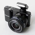 Nhiều loại máy ảnh du lịch, siêu zooom, máy quay vừa tiền đón hè 2013