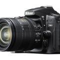 Chuyenmayanhso DSLR Nikon giá cả hợp lý chào hè 2013