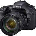 Chuyenmayanhso DSLR Canon giá hợp lý chào hè 2013