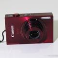 Bán máy ảnh Canon IXY3 ixus500hs , zoom 12x, full HD,... Giá hợp lý