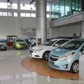 Mua Xe Ô Tô Chevrolet Mới,Chevrolet Nam Thái Bình Dương,Mạng Lưới Đại Lý Chuẩn Toàn Cầu: SPARK LITE, AVEO, LACETTI...