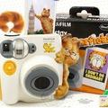 Cần bán máy ảnh chụp lấy ngay Fujifilm Instax MINI 7s với giá 1 triệu