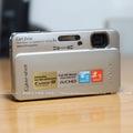 Bán máy ảnh compact thời trang Sony TX10 16,2mp, full HD giá hợp lý 2tr7