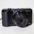 Bán máy ảnh siêu zoom Sony HX10V tích hợp nhiều công nghệ hiện đại