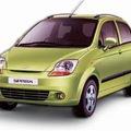Chevrolet Spark Van 2014 giá Rẻ nhất , giá xe Spark Van,Mua Xe Chevrolet Giá Tốt, Chevrolet Nam Thái Bình Dương,