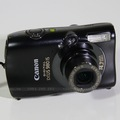 Bán máy ảnh compaq cao cấp Canon IXUS 980IS nhiều chức năng , máy Japan