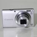 Bán máy ảnh Canon PowerShot A4000 giá rẻ 1tr7
