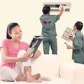 Vệ sinh máy lạnh/sửa máy lạnh/bảo trì máy lạnh giá rẻ
