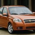 Bán xe Chevrolet Aveo 2015 giá 396.000.000 đ rẻ nhất tại Tphcm