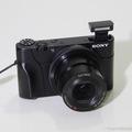 Bán Sony Cyber Shot DSC RX100, 20mp, ống kính F1.8 Carl Zeiss T