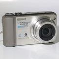 Bán máy ảnh Sony HX7V tích hợp nhiều chức năng hiện đại