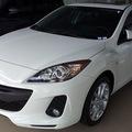 Mazda 3S AT giá 694 triệu tặng BẢO HIỂM VẬT CHẤT ,tiền mặt và nhiều ưu đãi đặc biệt HOT tháng 9