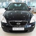 Kia Carens , Kia carens 2014, Kia giải phóng, bán xe kia carens