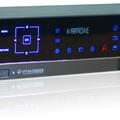 VITEK HD9000 sử dụng hệ điều hành android lượt web xem phim và tự biên tập karaoke theo ý thích. tặng kèm micro ko dây