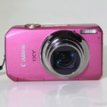 Bán máy ảnh Canon IXY 50S / IXUS 1000 HS zoom 10x cảm biến CMOS