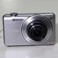 Bán máy ảnh compaq 16mp giá sinh viên chỉ 1tr2