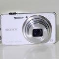 Bán máy ảnh du lịch cao cấp Sony CyberShot WX100 trang bị cảm biến khủng 18 2mp, giá hợp lý 2tr